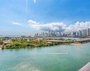 1000 Venetian Way Unit #1703, Miami image