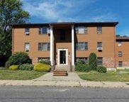 60 Chapin Street Unit P, Holyoke image