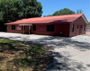 105 Thrasher Road, Plant City image