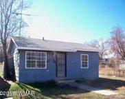 1221 E Huning, Show Low image