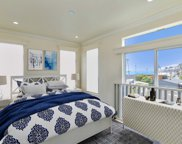16321     Pacific Coast Highway   167 Unit 167, Pacific Palisades image