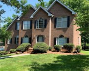 213 Mctavish Lane, Winston Salem image
