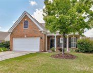 8509 Shufford  Court, Charlotte image
