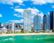 16901 Collins Ave Unit #2603, Sunny Isles Beach image