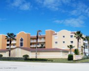 1851 Highway A1a Unit #1851, Indian Harbour Beach image