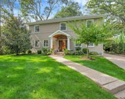 629 Locksley  Place, St Louis image