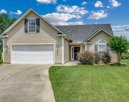 8126 Pleasant Point Ln., Myrtle Beach image