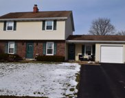 3 WOODLAWN CIR, Cohoes image