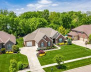 5421 Kings Ridge  Way, Deerfield Twp. image