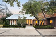9115 Devonshire Drive, Dallas image