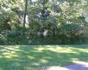 5118 Dominion Dr, Arnold image