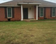 5735 Sweet Meadow  Drive, Montgomery image