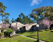 605 Sage Court, Pacific Grove image