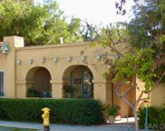 745 Robinson Ave, Mission Hills image