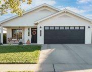 1389     Lucy Way, Chico image