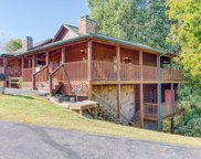 2672/2668 Valley Heights Drive, Pigeon Forge image