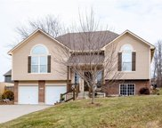 1602 Kimberly Court, Greenwood image