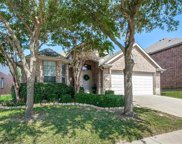 2804 Ashton Way, McKinney image