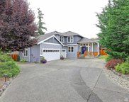 28223 71st Dr NW, Stanwood image