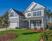 4417 Marshwood Dr., Myrtle Beach image