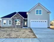 309 Bountiful Dr, Lot 129, Smyrna image