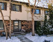 7315 Winthrop Way Unit 10, Downers Grove image