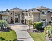 7 Anchor Cove  Court, Bluffton image