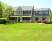 501 Halladay West Avenue, Suffield image