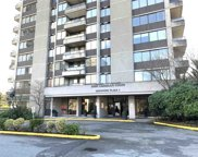 3980 Carrigan Court Unit T2301, Burnaby image