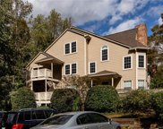 6121 Gray Gate  Lane Unit #A, Charlotte image