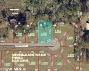 Lot 45 Savannah Ct, Summerdale image