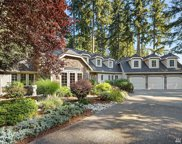 16650 168th Place NE, Woodinville image