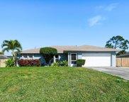 1373 SW Bellevue Avenue, Port Saint Lucie image