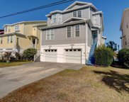 314 Columbia Avenue Unit #2, Carolina Beach image