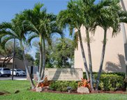 9481 Nw 14th Ct, Pembroke Pines image