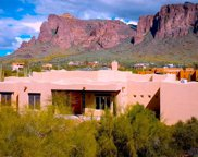 2448 N Sixshooter Road, Apache Junction image