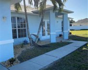 217 27th Pl, Cape Coral image