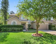 2517 CAMCO CT, St Johns image