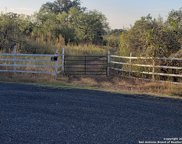 164 County Road, Floresville image