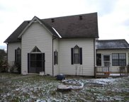 2079 County Road 700, Riceville image