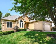 916 Sw Haverford Court, Lee's Summit image