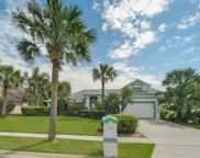 221 Ivory, Melbourne Beach image