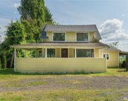 9624 Lowell Snohomish River Rd, Snohomish image