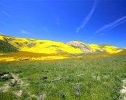 Caribou Trail Unit 16 Lot 4, Santa Margarita image