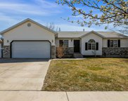 672 E Airport Dr, Lehi image