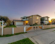 1097 Grove Ave, Imperial Beach image
