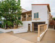 3928 Conde St Unit #2, Old Town image