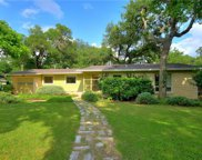5901 Shoal Creek Blvd, Austin image