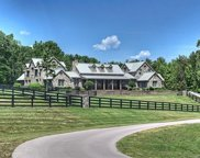 840 Marvin  Road, Waxhaw image