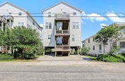 305 Carolina Beach Avenue S Unit #2, Carolina Beach image